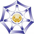 Saarc Chamber of commerce and industry