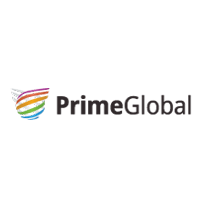 PrimeGlobal logo
