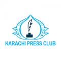 Karachi Press Club