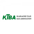 Karachi Tax Bar Association